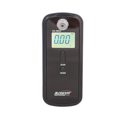 96 - Alcoscent DA-8100
