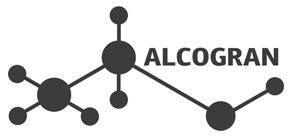 alcogran