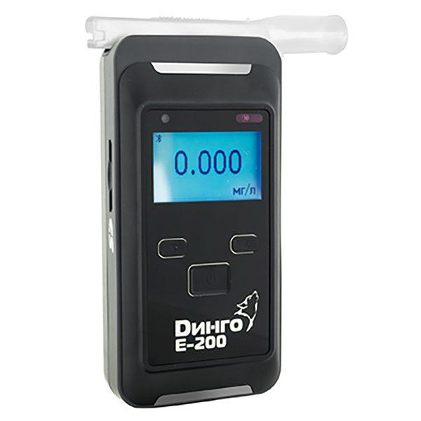 dingoe200sd big1 600x600 - Динго E-200B с принтером