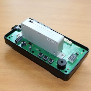 IMG 1405 300x300 - Сменный сенсорный блок к Динго В-01 и Динго В-02